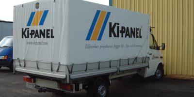 Kapell